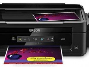 «Фабрика печати Epson» пополнила свою линейку новыми моделями