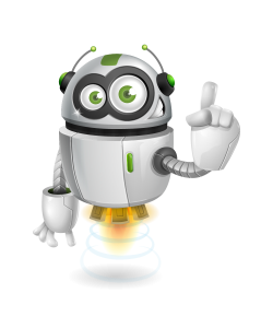 Robot_Toon_Character-02