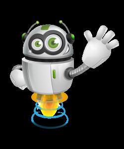 Robot_Toon_Character-14