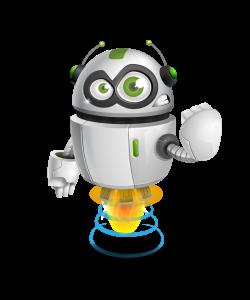 Robot_Toon_Character-23
