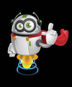 Robot_Toon_Character-24