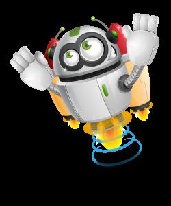 Robot_Toon_Character-27