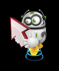 Robot_Toon_Character-28