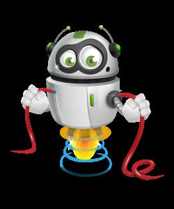 Robot_Toon_Character-29