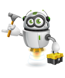 Robot_Toon_Character-32