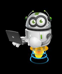 Robot_Toon_Character-37