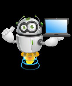 Robot_Toon_Character-38