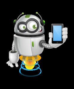Robot_Toon_Character-42