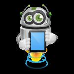 Robot_Toon_Character-43