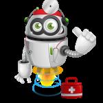 Robot_Toon_Character-65