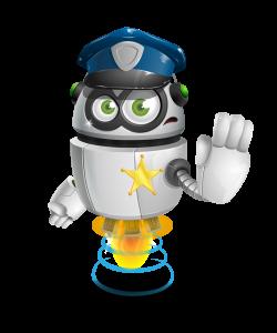 Robot_Toon_Character-66