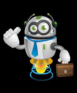Robot_Toon_Character-78