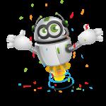 Robot_Toon_Character-81