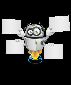 Robot_Toon_Character-97