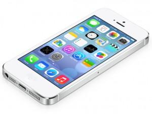 Водоустойчивый iPhone каждому!