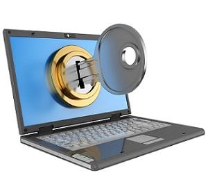 Снимем пароль от Windows на дому